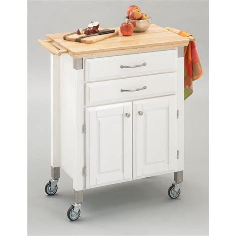 Kitchen Cupboard On Wheels by Terrific Outdoor Kitchen Storage Cabinets With Aluminum