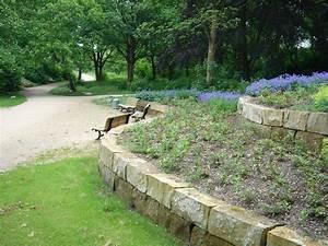 Parks In Hannover : g rtenstile in hannover ~ Orissabook.com Haus und Dekorationen