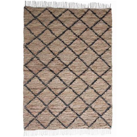 17 meilleures id 233 es 224 propos de tapis cuir sur pinterest