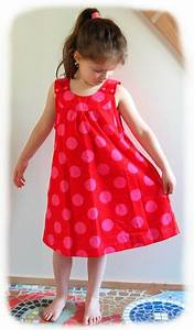 Schnittmuster Für Kleider : schnittmuster kleider n hen f r m dchen m dchen kleider n hen kleid n hen und kinderkleid ~ Orissabook.com Haus und Dekorationen