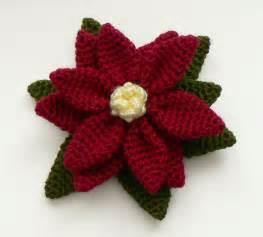 crochet patterns ta bay crochet ten free crochet flower patterns