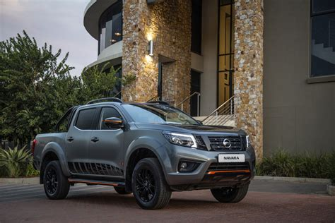 Nissan Navara Picture by Nissan Navara Stealth 2019 Specs Price Cars Co Za