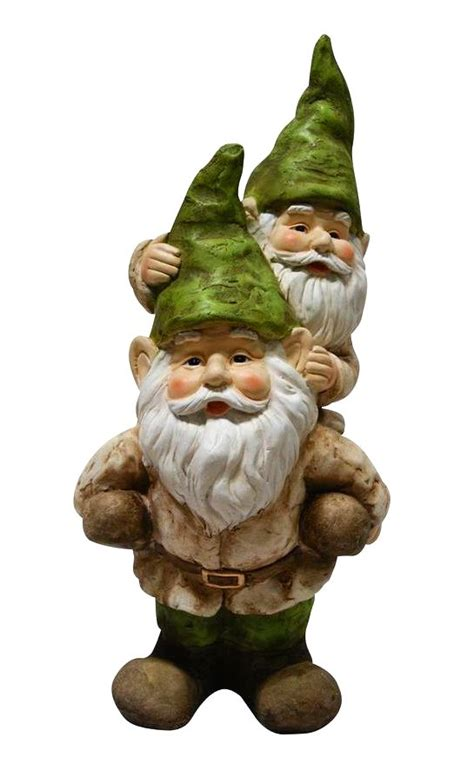 531 best images about tuinkabouters gnomes on