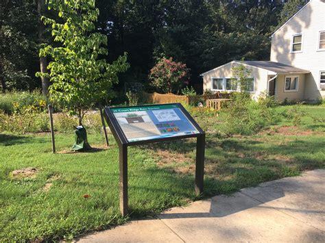 garden ridge chesapeake archives chesapeake bay trust