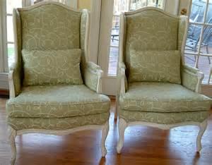 wydeven designs american furniture manufacturing a fine
