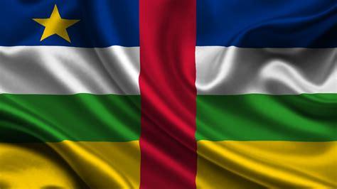 Centrafrique : Parcours des Présidents Centrafricains au ...