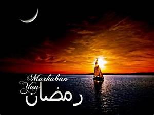 Latest Ramadan Kareem Desktop HD Wallpapers 2016   HD ...