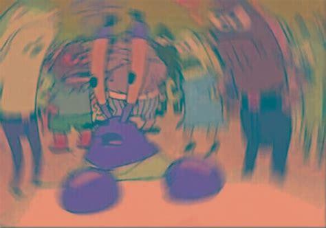 quot mr krabs blur meme quot photographic prints by iliketrains8009 redbubble