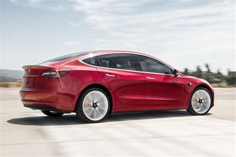 32+ Should I Buy Or Lease A Tesla 3 PNG