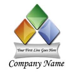 free company logo design free logo templates worlds logo