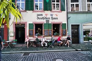 Haus Freiburg Kaufen : freiburg erleben die green city mit der sch nsten gasse ~ Watch28wear.com Haus und Dekorationen