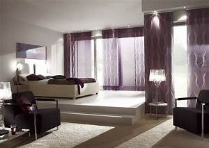 Luxusschlafzimmer ingo dierich for Luxus schlafzimmer