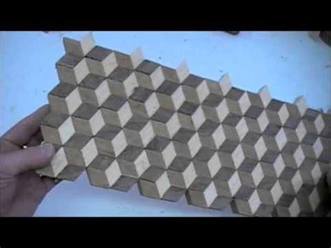 woodworking projects    decorative wood veneer