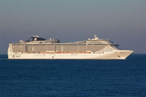 21 Lastest Msc Cruise Ship Fantasia Fitbudhacom
