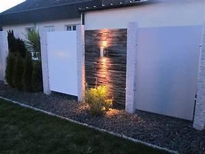 Licht Für Garten : shim gartengestaltung licht im garten ~ Michelbontemps.com Haus und Dekorationen