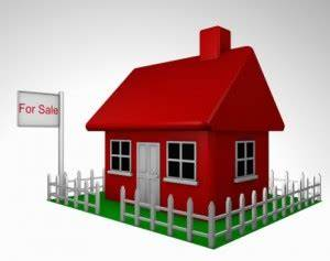 Property for SALE - 5 Mistakes a Seller Should Avoid