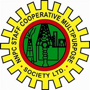 NNPC Retail Commences Nationwide Audit of Delisted Trucks ...