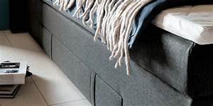 Welchen Härtegrad Bei Matratzen : h rtegrad bei boxspringbett matratzen welcher f r wen ~ Orissabook.com Haus und Dekorationen