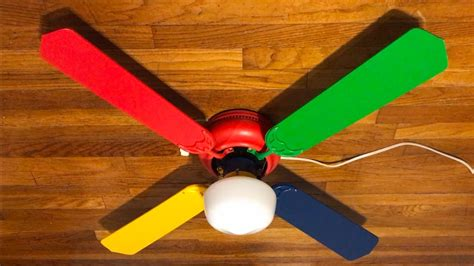 mainstays ceiling fan replacement globes mainstays hugger ceiling fan 42 quot rainbow
