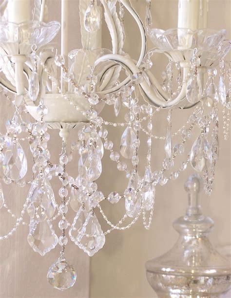 vintage white chandelier antique chandelier car interior design 3267