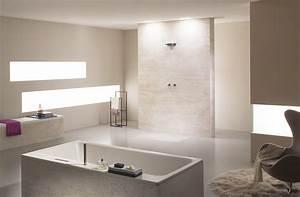 Moderne Badezimmer Beleuchtung : bad beleuchtung decke ov86 hitoiro ~ Sanjose-hotels-ca.com Haus und Dekorationen