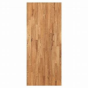 Bauhaus Wandverkleidung Holz : holzplatten m belbauplatten bauhaus ~ Michelbontemps.com Haus und Dekorationen