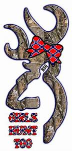 1000+ images about Browning Logo's on Pinterest | Browning ...