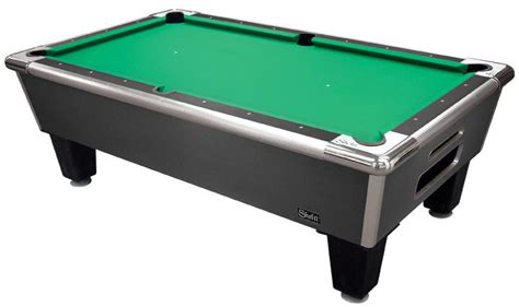 where to buy a pool table pool table comparison billiards buying guide pool table