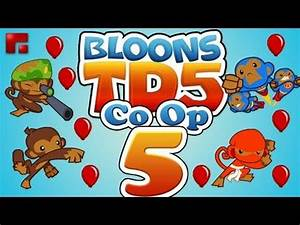 Bloons td 5 cheat engine, the culture of australia is