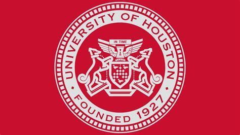 University Of Houston 2015 Commencement Ceremony