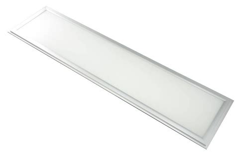 replacing a ballast in a fluorescent light fixture fluorescent lighting led fluorescent light fixtures with