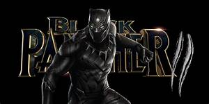 How Soon Can Black Panther 2 Release? - Release MAMA