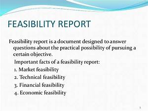 10 me667 chap2 project management With real estate feasibility study template