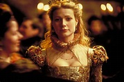 Shakespeare In Love Movie on Blu-Ray : Video Clips ...