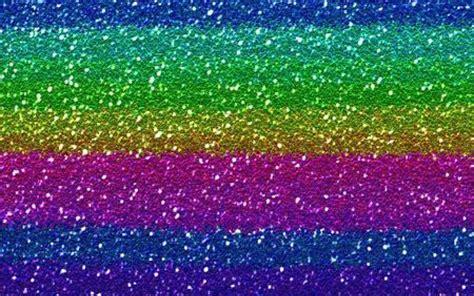 Glitter Wallpaper by Glitter Wallpapers Free Wallpaper Cave