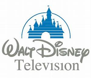 Walt Disney Television - Disney Wiki