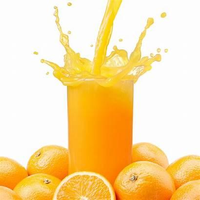 Juice Orange Juicer Frucosol Squeezed Ready Per