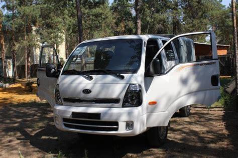 Российский электромобиль Zetta появится в продаже с декабря по 450 000 рублей Хабр