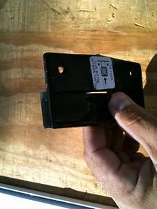 Sliding Screen Door  How To Fix A Sliding Screen Door Off