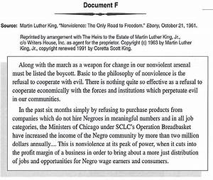 Martin Luther King Essay Dissertation Topic List Martin Luther King  Martin Luther King Jr Essay Conclusion Essay On Character Traits