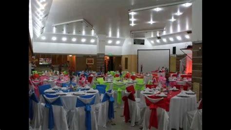decoracion de mesas y sillas para fiestas de 15 a 209 os