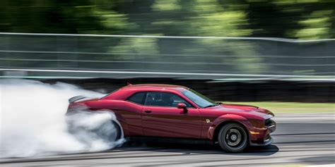 7 best american muscle cars 2019 top high performance u s made cars