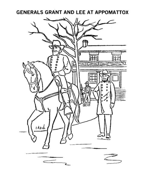 general lee coloring pages  coloring  pinterest