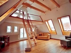 Dachausbau Mit Fenster : ihr dachdecker im rhein main gebiet dach wand ~ Lizthompson.info Haus und Dekorationen