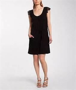 robes noires classiques With robe noire classique