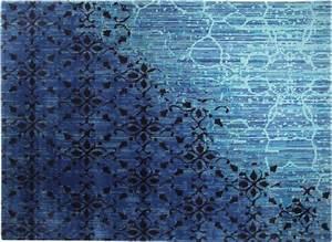 Teppich Vintage Blau : esprit teppich vintage esp 0147 04 blau angebote bei tepgo kaufen versandkostenfrei ~ Whattoseeinmadrid.com Haus und Dekorationen