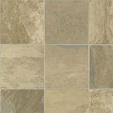 Custompro Vermont Slate Tarkett Vinyl Flooring  Save 3050
