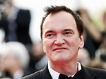Is Quentin Tarantino Retired, Unique Attributes About His ...
