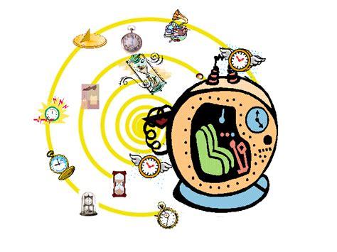 time machine clip art clipartsco