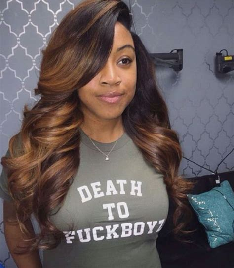 Pin By Eseewigs On 360 Lace Wig In 2019